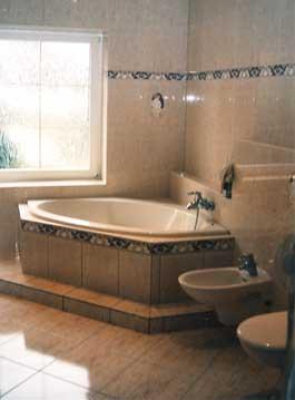badsanierung, sanierung